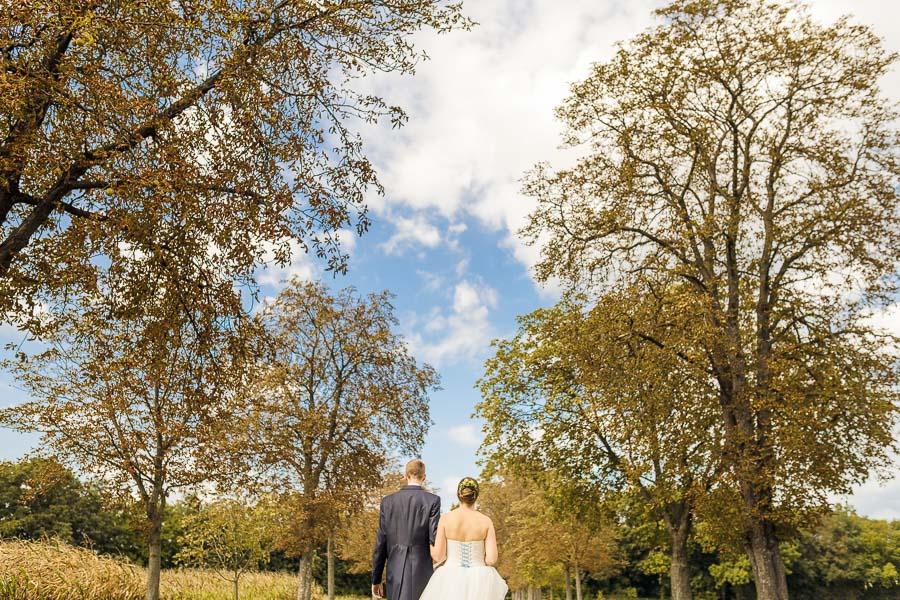 MW-Hochzeitsfotografie-Hochzeitsfotos-Hochzeit Rebecca & Andreas-32.jpg