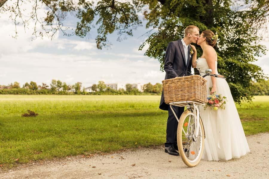 MW-Hochzeitsfotografie-Hochzeitsfotos-Hochzeit Rebecca & Andreas-34.jpg