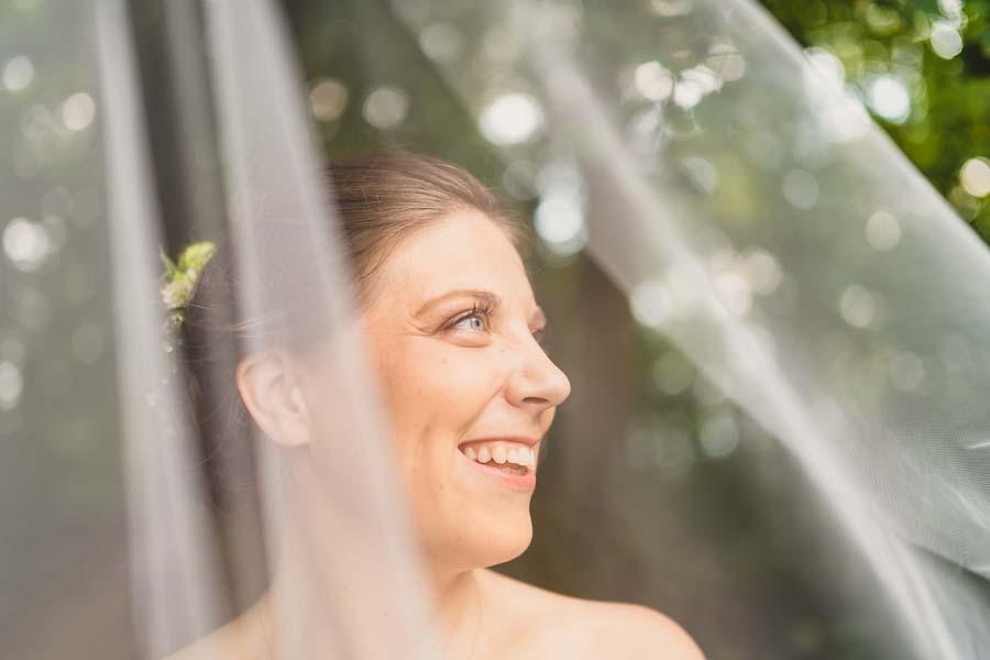 MW-Hochzeitsfotografie-Hochzeitsfotos-Hochzeit Rebecca & Andreas-36.jpg
