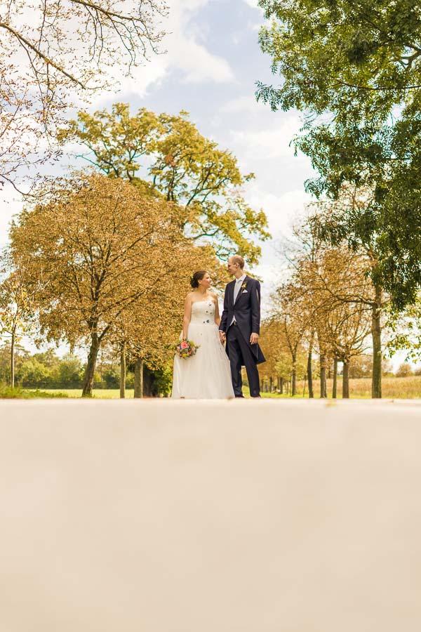 MW-Hochzeitsfotografie-Hochzeitsfotos-Hochzeit Rebecca & Andreas-35.jpg