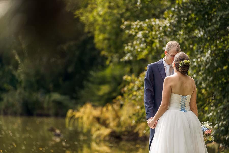 MW-Hochzeitsfotografie-Hochzeitsfotos-Hochzeit Rebecca & Andreas-39.jpg