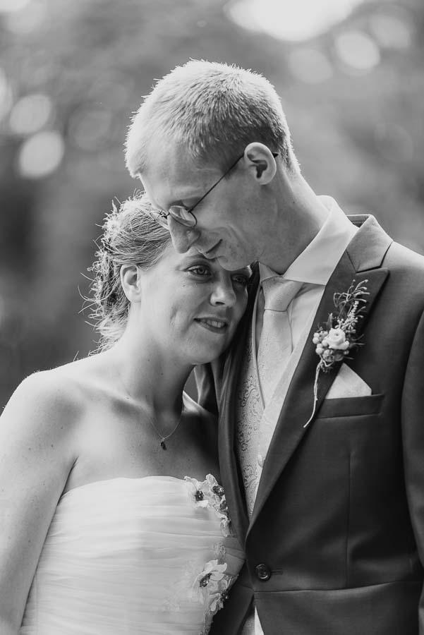 MW-Hochzeitsfotografie-Hochzeitsfotos-Hochzeit Rebecca & Andreas-41.jpg
