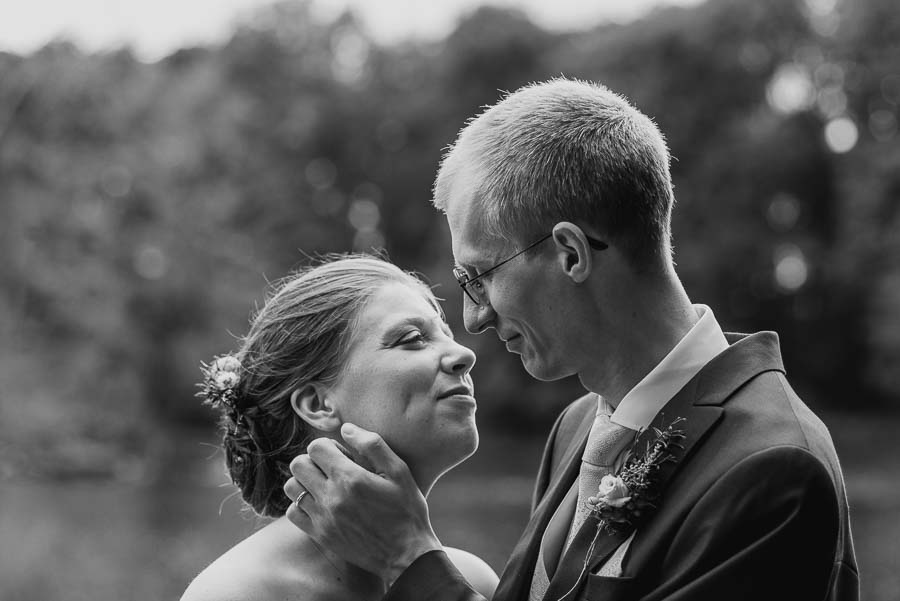 MW-Hochzeitsfotografie-Hochzeitsfotos-Hochzeit Rebecca & Andreas-42.jpg