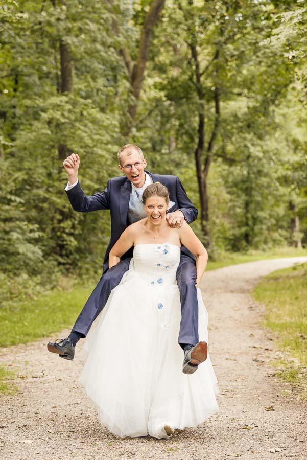 MW-Hochzeitsfotografie-Hochzeitsfotos-Hochzeit Rebecca & Andreas-43.jpg