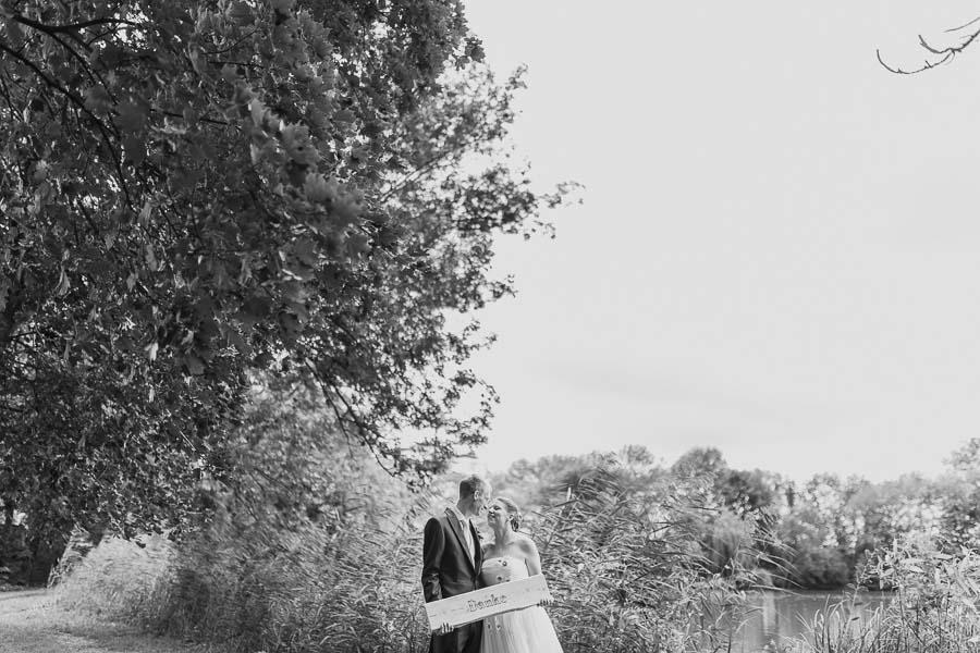 MW-Hochzeitsfotografie-Hochzeitsfotos-Hochzeit Rebecca & Andreas-44.jpg