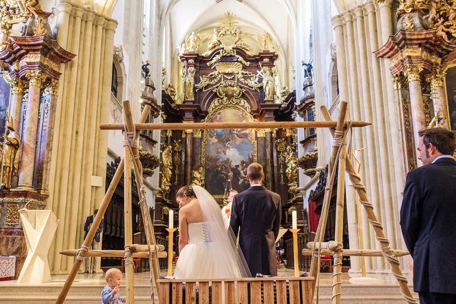 MW-Hochzeitsfotografie-Hochzeitsfotos-Hochzeit Rebecca & Andreas-46.jpg