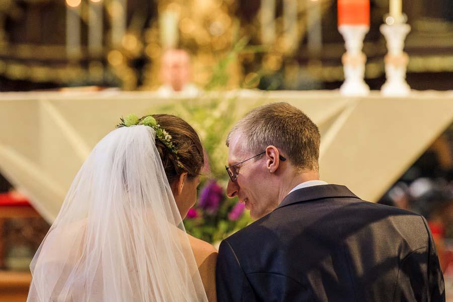 MW-Hochzeitsfotografie-Hochzeitsfotos-Hochzeit Rebecca & Andreas-48.jpg