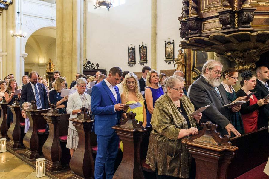 MW-Hochzeitsfotografie-Hochzeitsfotos-Hochzeit Rebecca & Andreas-47.jpg