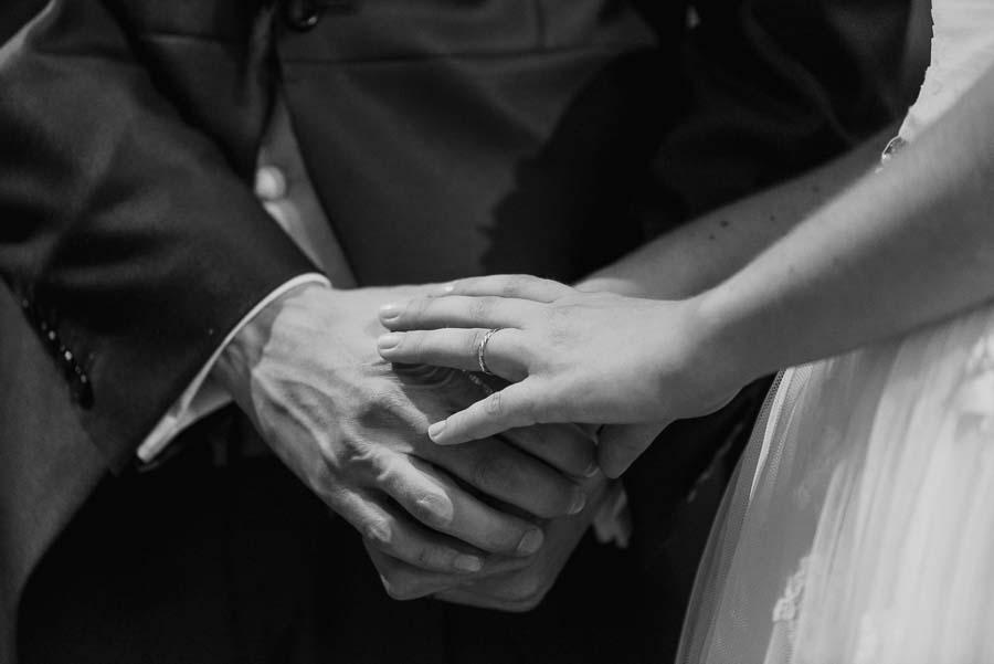 MW-Hochzeitsfotografie-Hochzeitsfotos-Hochzeit Rebecca & Andreas-52.jpg