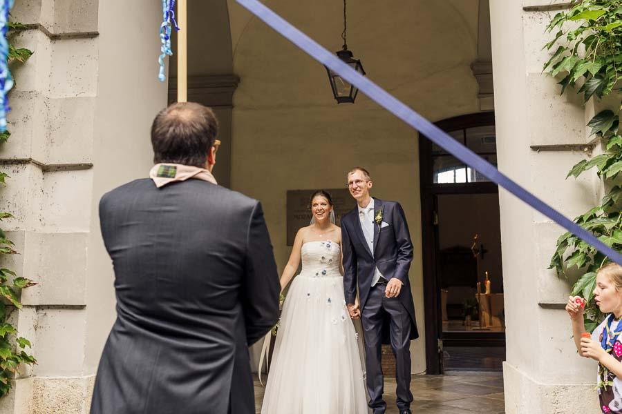 MW-Hochzeitsfotografie-Hochzeitsfotos-Hochzeit Rebecca & Andreas-54.jpg