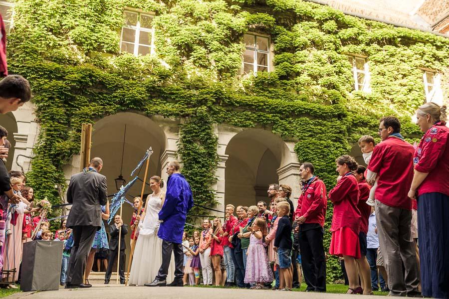 MW-Hochzeitsfotografie-Hochzeitsfotos-Hochzeit Rebecca & Andreas-55.jpg