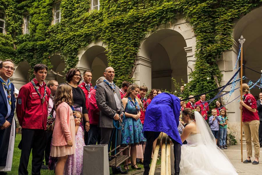MW-Hochzeitsfotografie-Hochzeitsfotos-Hochzeit Rebecca & Andreas-56.jpg