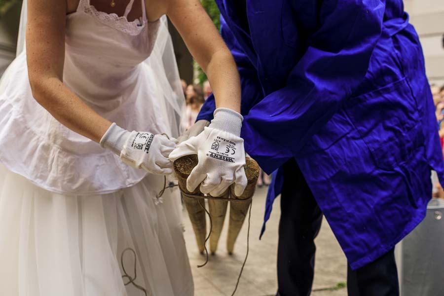 MW-Hochzeitsfotografie-Hochzeitsfotos-Hochzeit Rebecca & Andreas-57.jpg