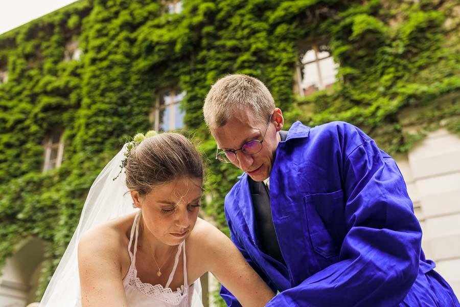 MW-Hochzeitsfotografie-Hochzeitsfotos-Hochzeit Rebecca & Andreas-58.jpg