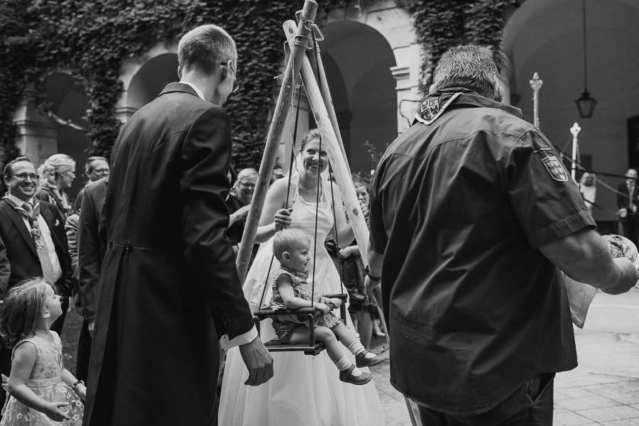 MW-Hochzeitsfotografie-Hochzeitsfotos-Hochzeit Rebecca & Andreas-59.jpg