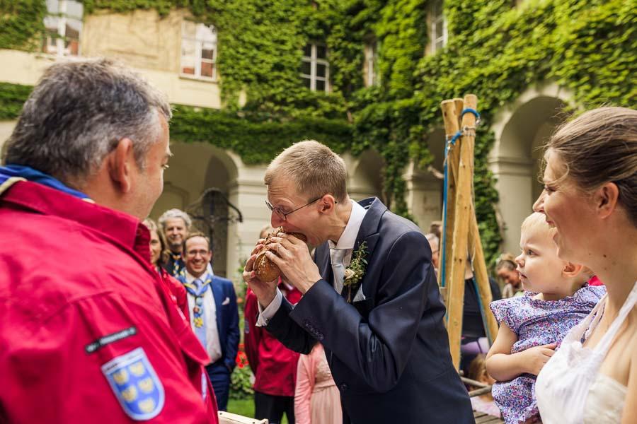 MW-Hochzeitsfotografie-Hochzeitsfotos-Hochzeit Rebecca & Andreas-61.jpg