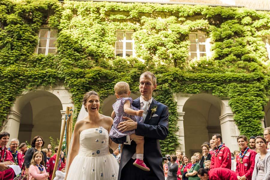 MW-Hochzeitsfotografie-Hochzeitsfotos-Hochzeit Rebecca & Andreas-62.jpg