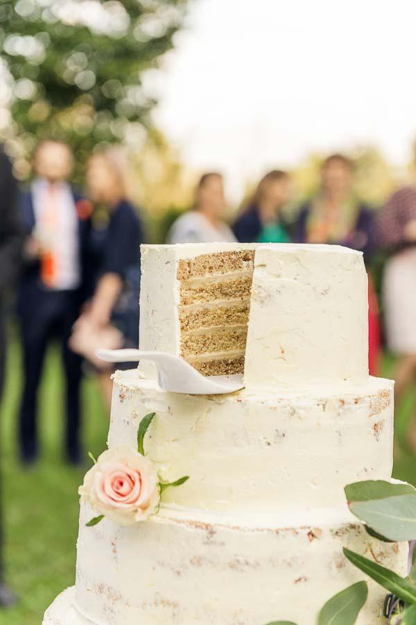 MW-Hochzeitsfotografie-Hochzeitsfotos-Hochzeit Rebecca & Andreas-68.jpg