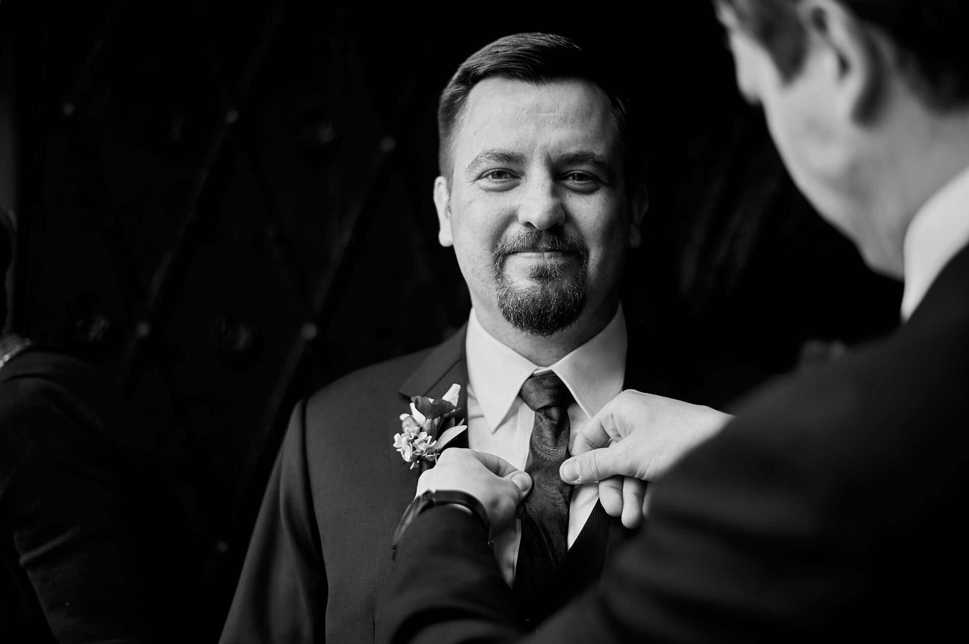 MW-Hochzeitsfotografie-Hochzeitsfotos-Hochzeit-247.jpg