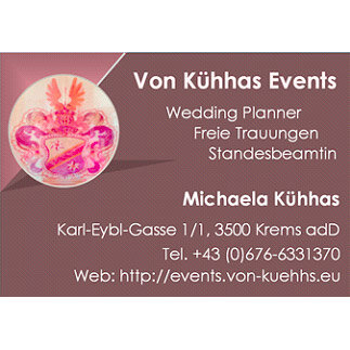 MW-Hochzeitsfotografie-Hochzeitsfotos-Kooperationspartner-Von-Kühhas-Events.jpg