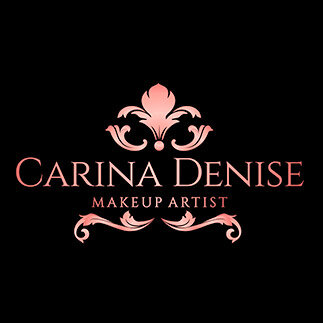 MW-Hochzeitsfotografie-Hochzeitsfotos-Kooperationspartner-Carina-Denise-Make-Up-Artist.jpg