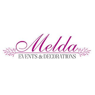 MW-Hochzeitsfotografie-Hochzeitsfotos-Kooperationspartner-Melda-Events.jpg