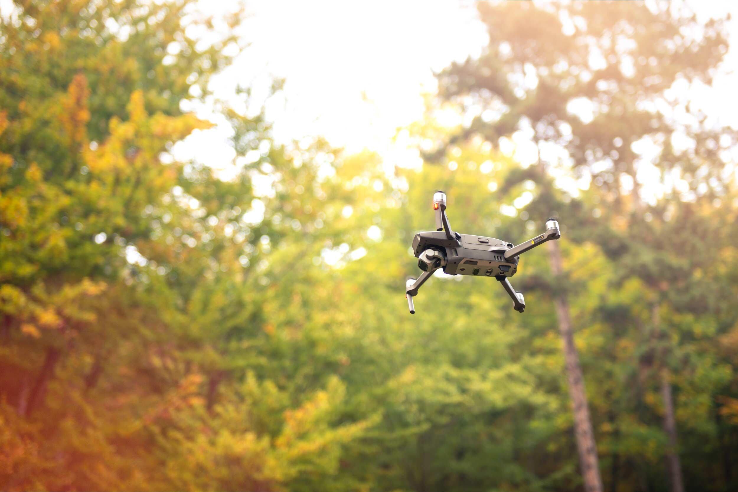 Drohne Luftaufnahmen Videos Und Fotos Bilder Hochzeit Events