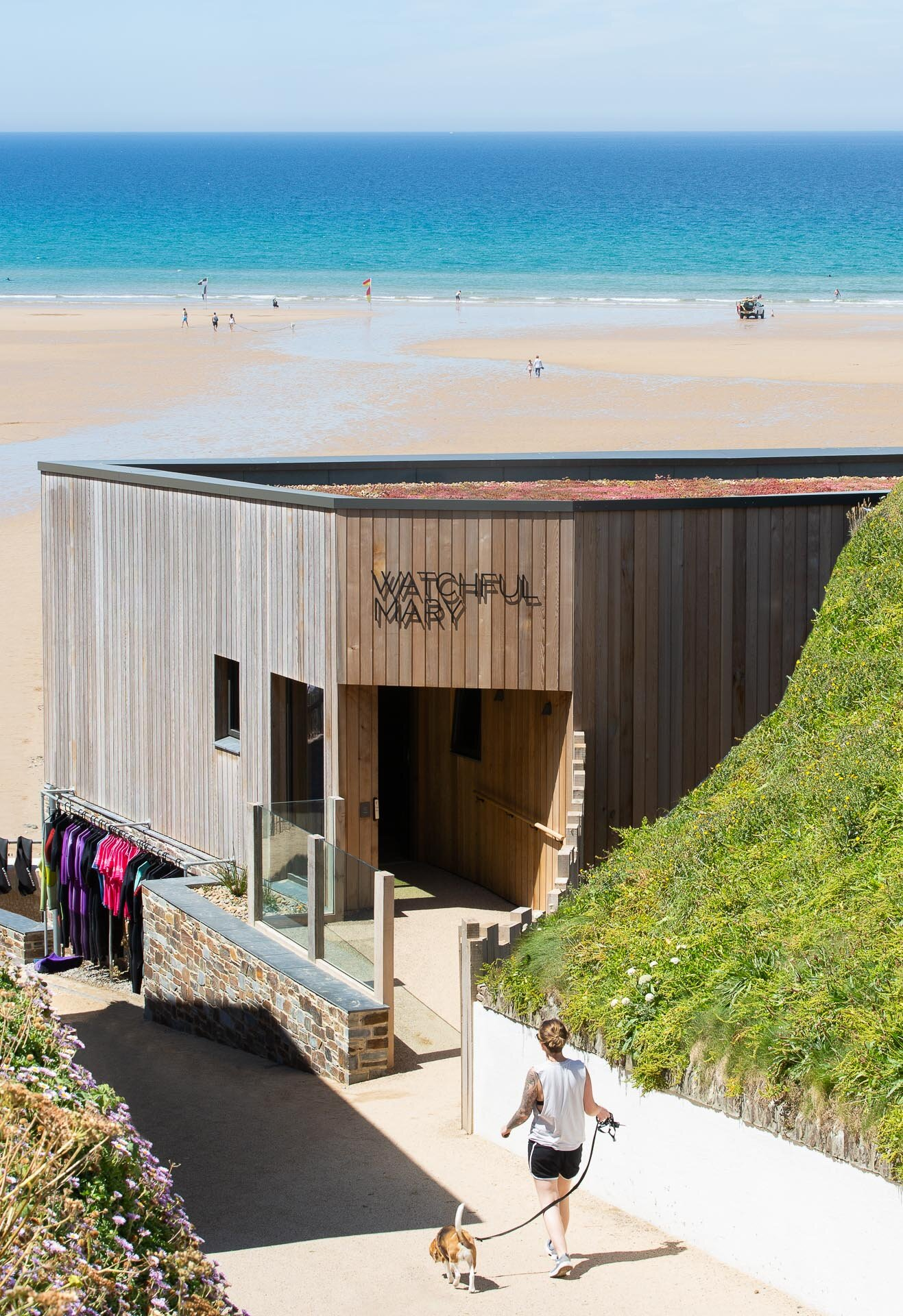 Watergate Bay Hotel_Watchful Mary_LowRES_1.jpg