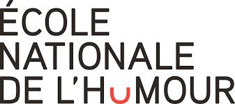 logo ENH.png
