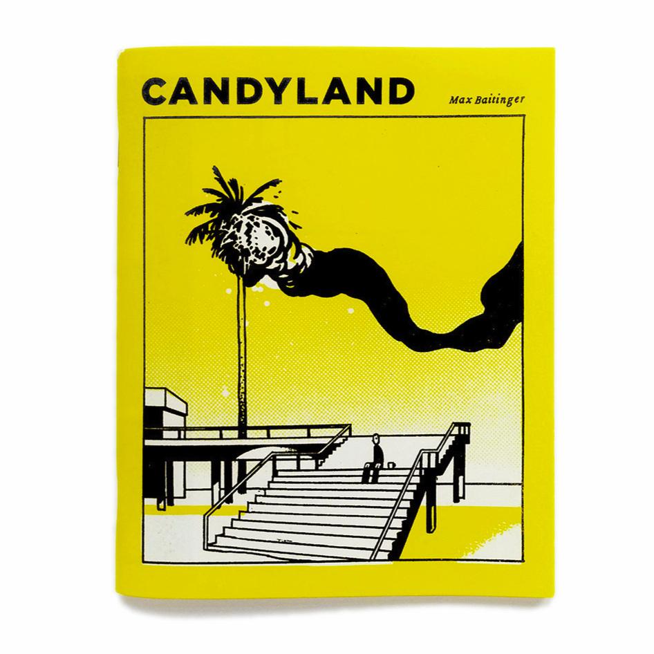 Candyland+Cover.jpg