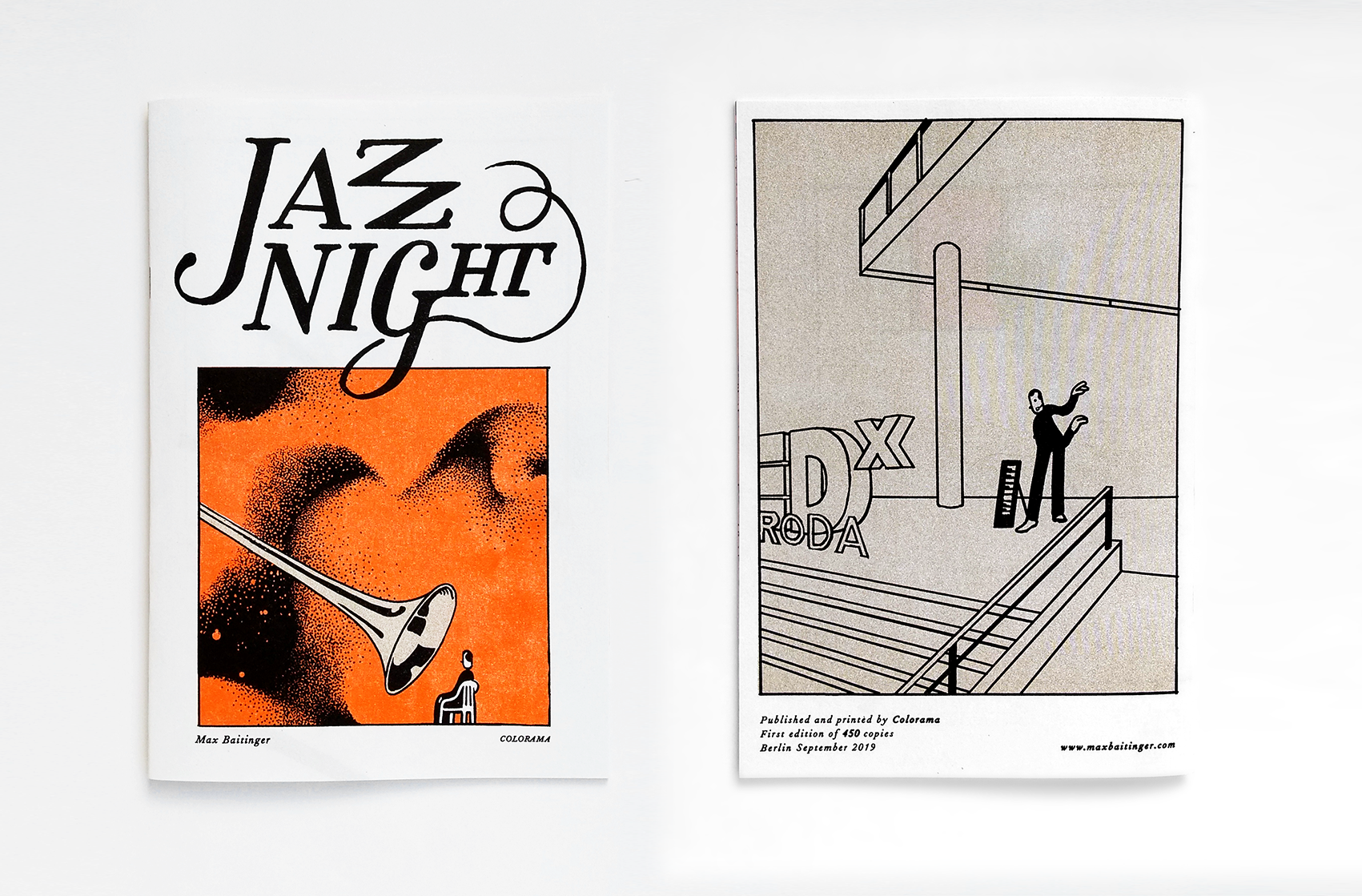 Jazz Cover + Back.png