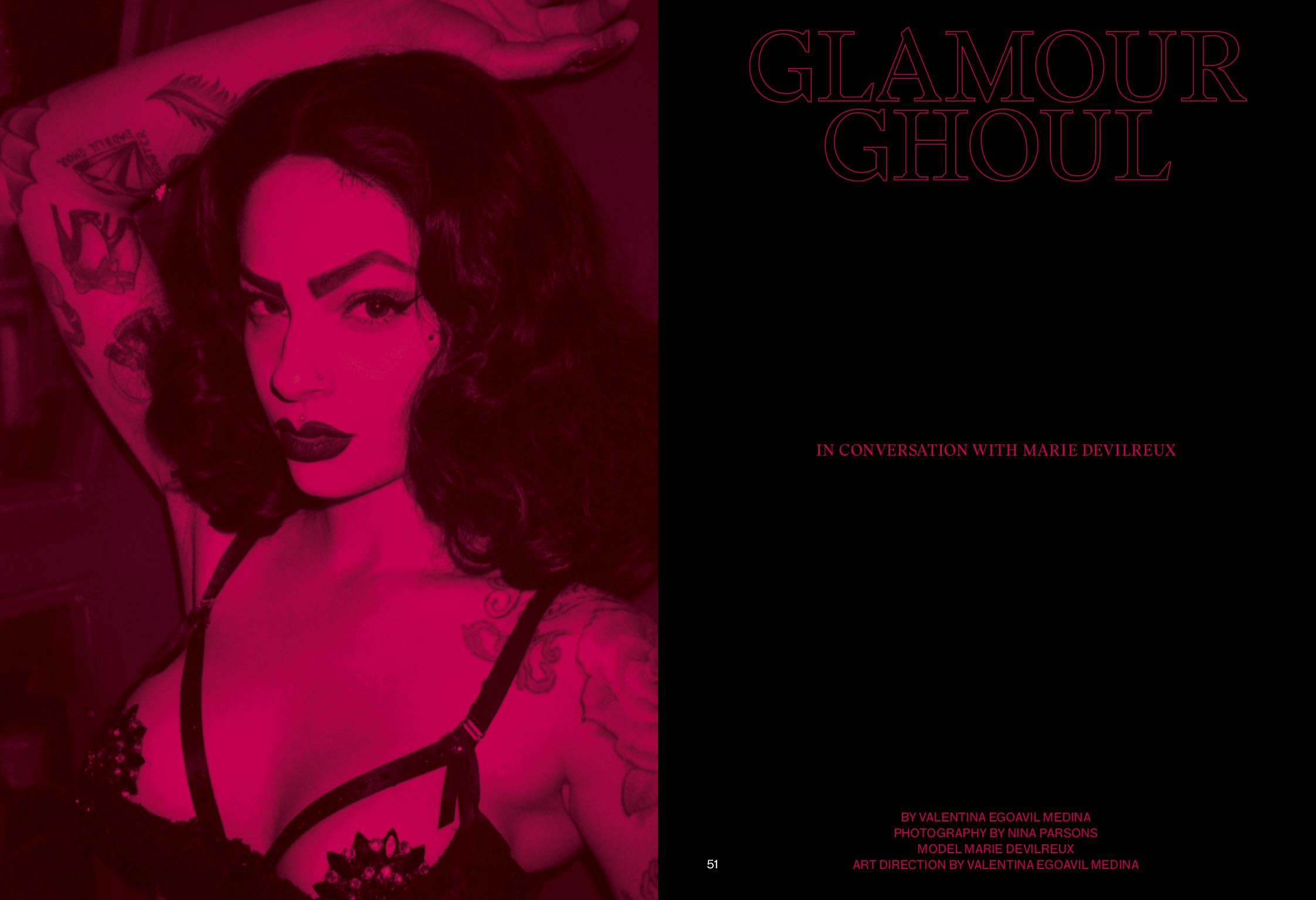 GGlowres1.jpg