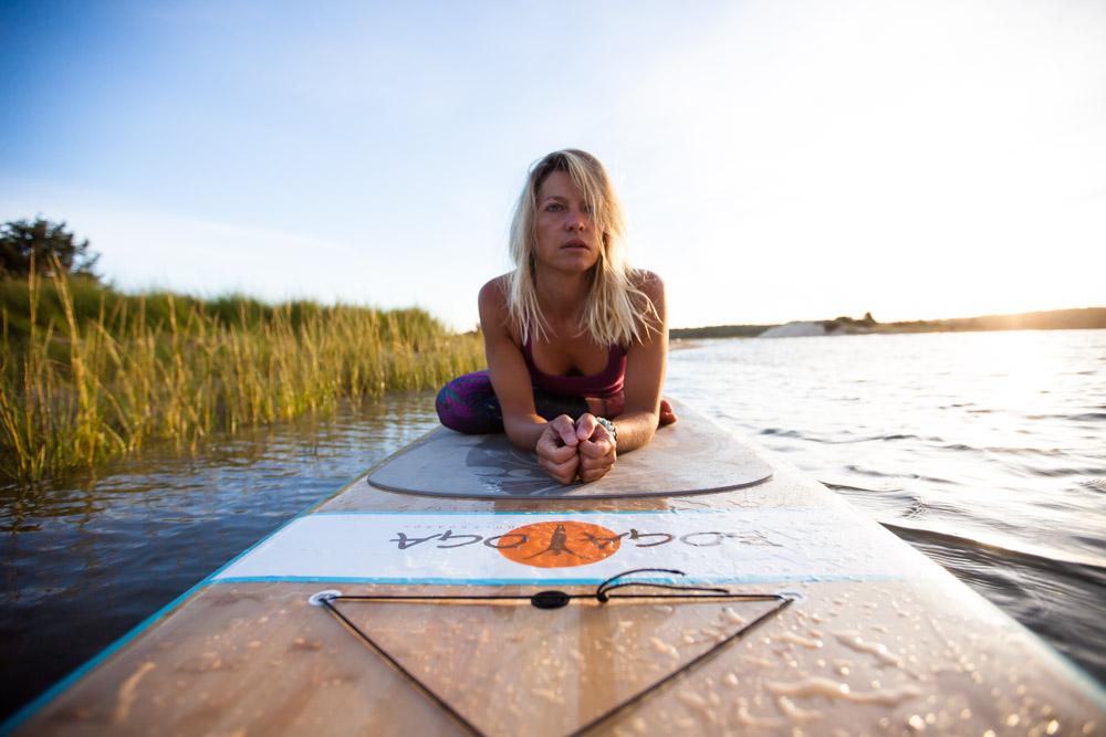 sunset-boga-paddleboard.jpg