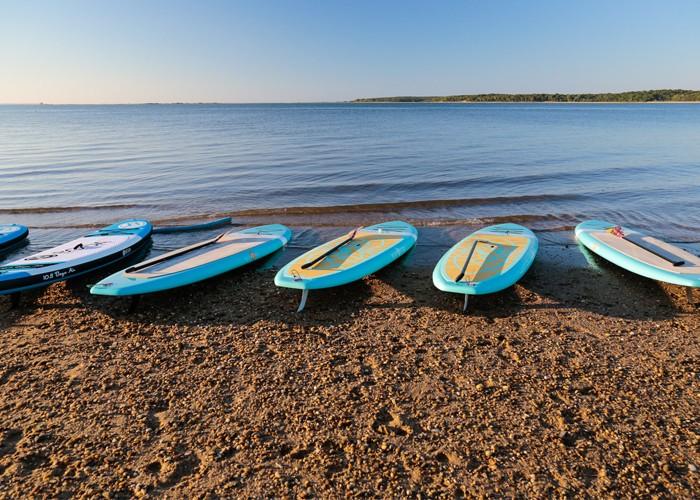 boga-sup-paddleboard.jpg