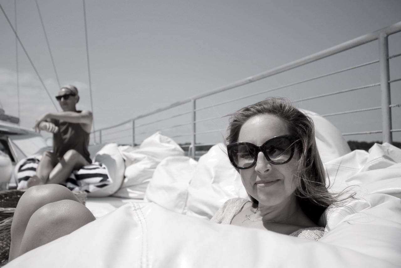 girl-catamaran.jpeg