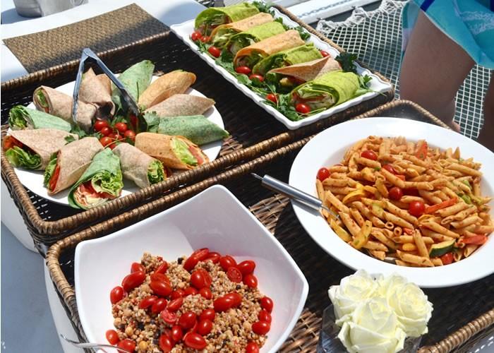 food-catamaran.jpg