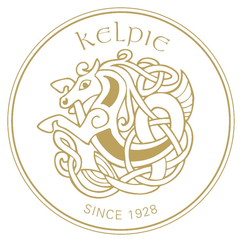 kelpie-sailing.png