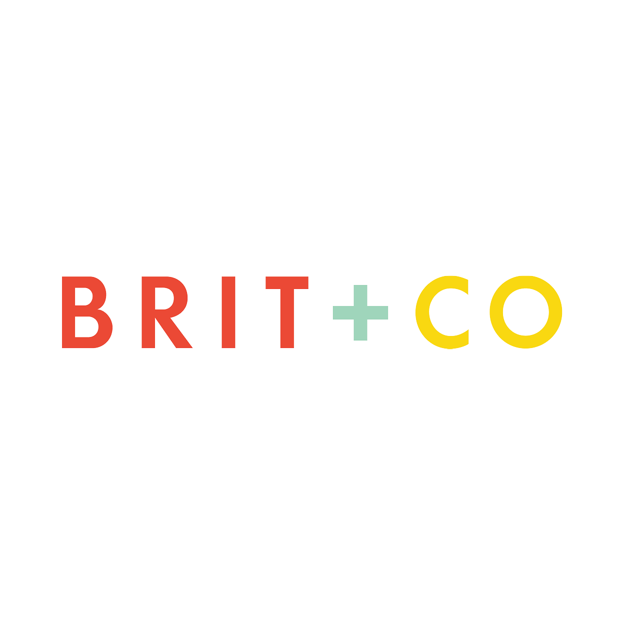 Britt + Co