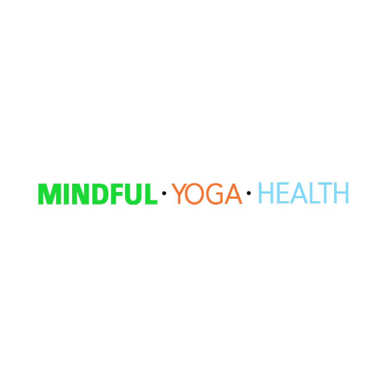 Mindful Yoga Health
