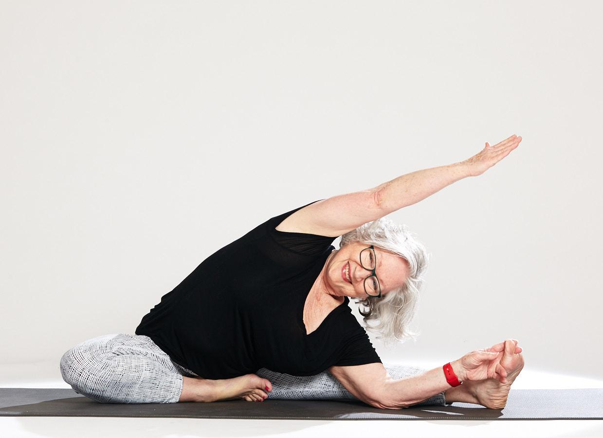 2019_06_18_yoga_23708.JPG