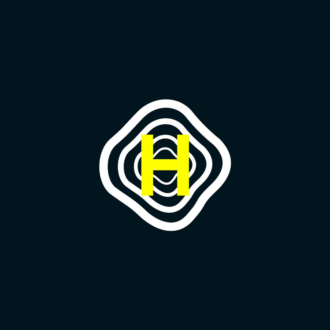 LogoKachel.jpg