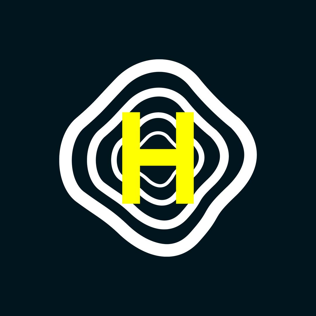LogoKachel2.jpg