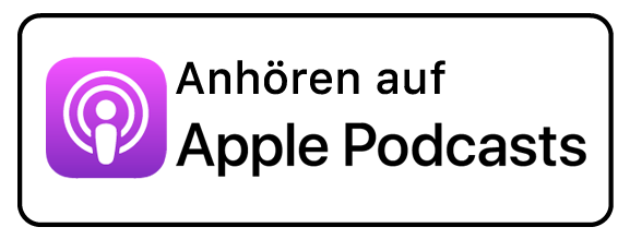 icon-apple.png