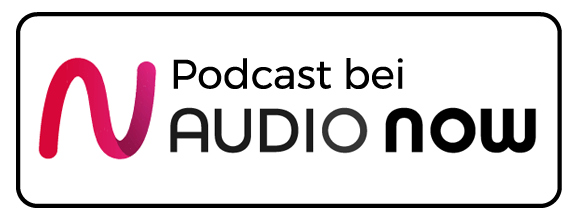icon-audionow.png