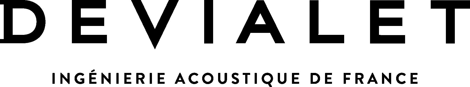 DEVIALET_ingenierie_logo_Big.png