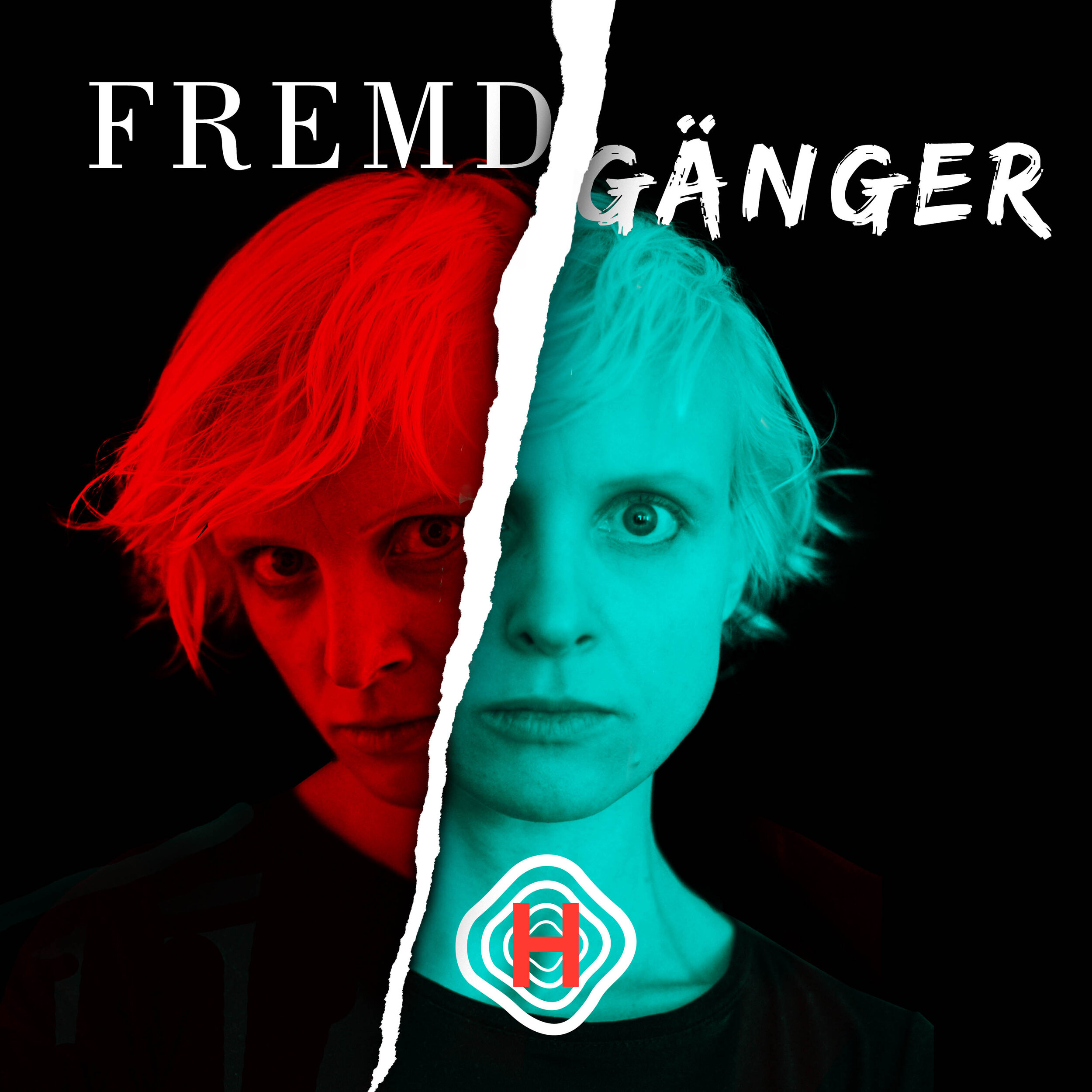 Fremdgaeger_Cover.jpg
