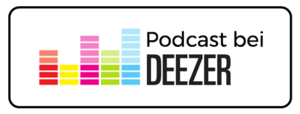 icon-deezer.png