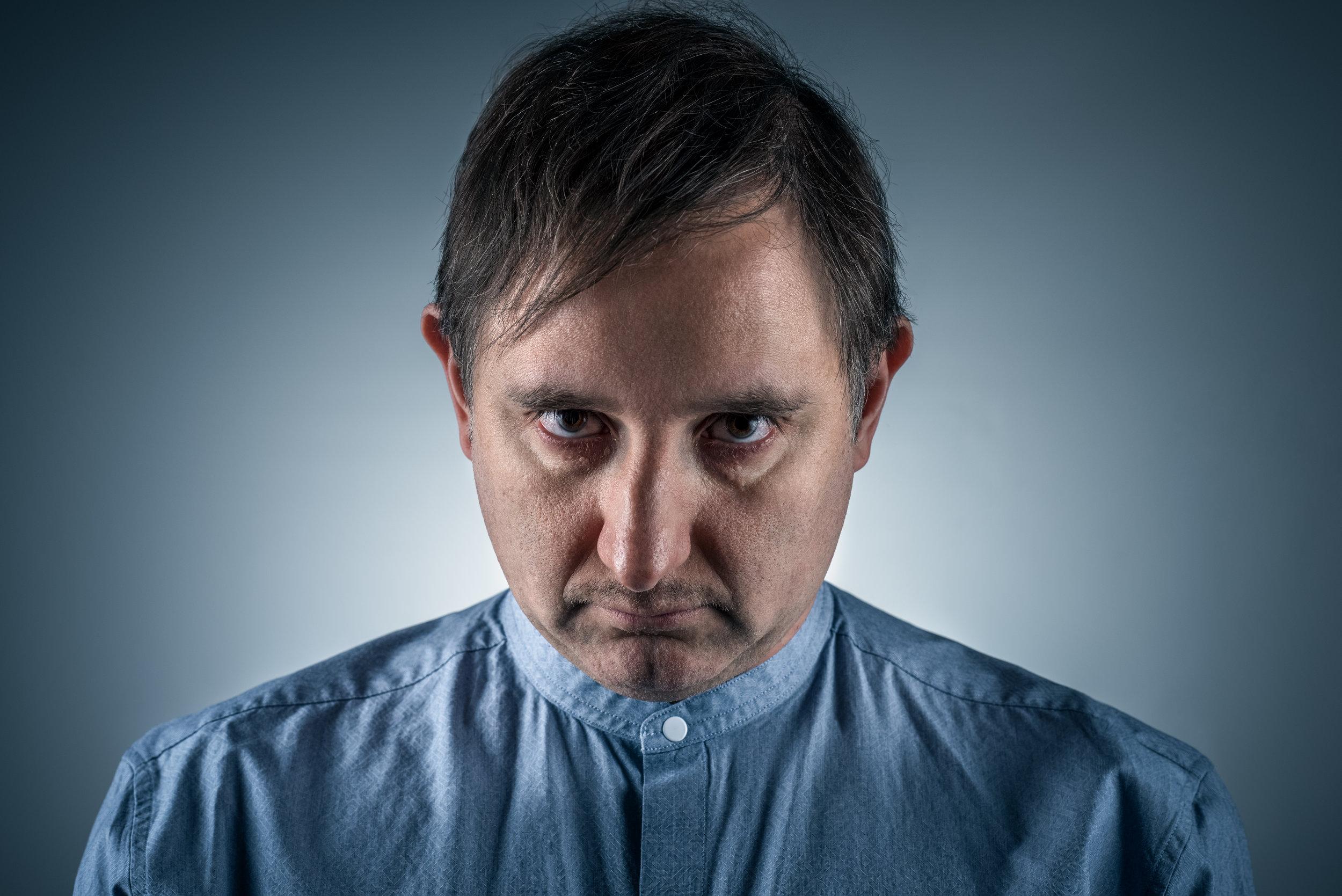 _CGD1348 Retrato Actr Desenfoque poros Portraiture.jpg