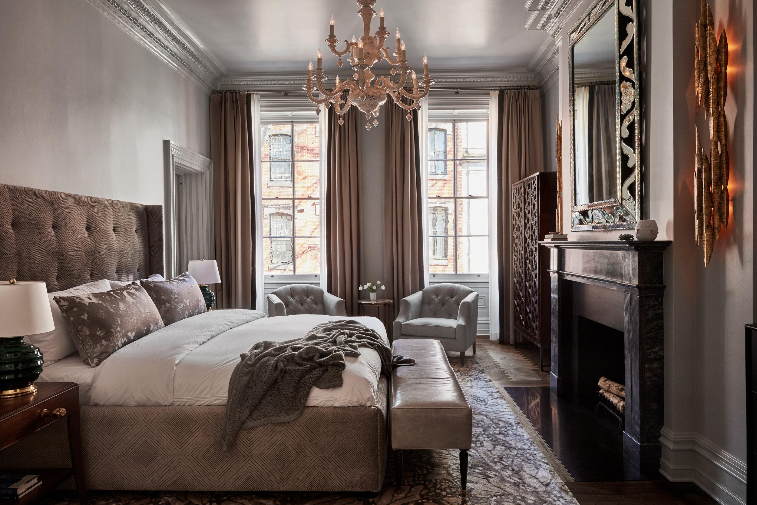 KK DELANCEY_Master Bedroom_029 FINAL Credit Jason Varney.jpg