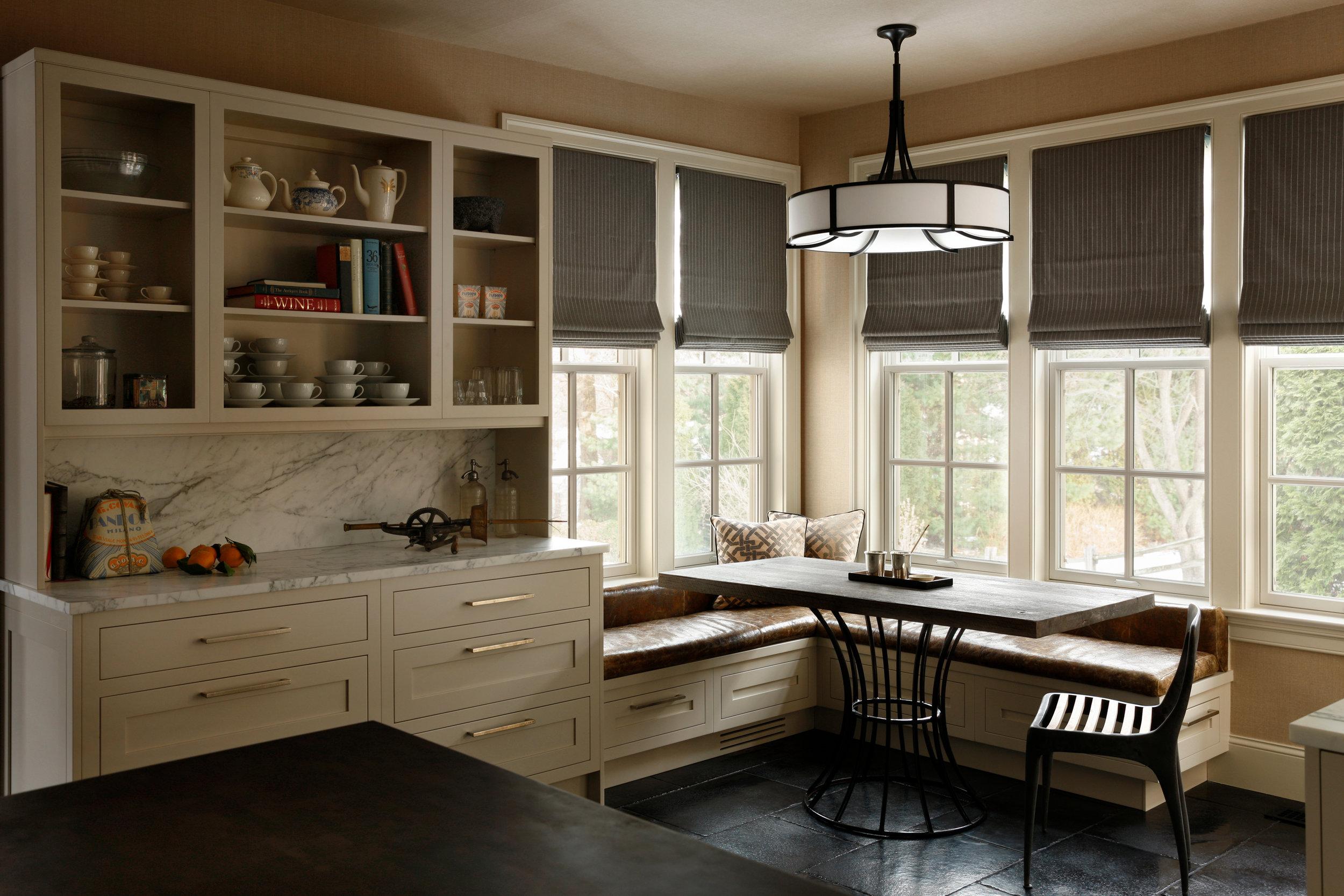 Kitchen_8058 FINAL Credit Jason Varney.jpg